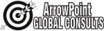 ArrowPoint Global Consults